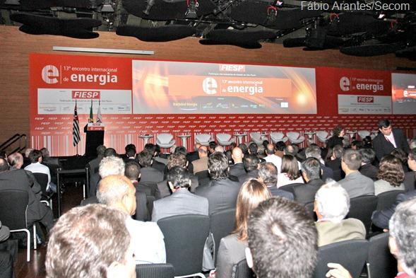2012_08_06_energia_cara_3 Fábio Arantes Secom
