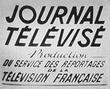 1949 jt