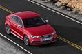 2014-Audi-S3-Sedan-19
