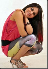 Aksha-Latest-Photo-Shoot-pic
