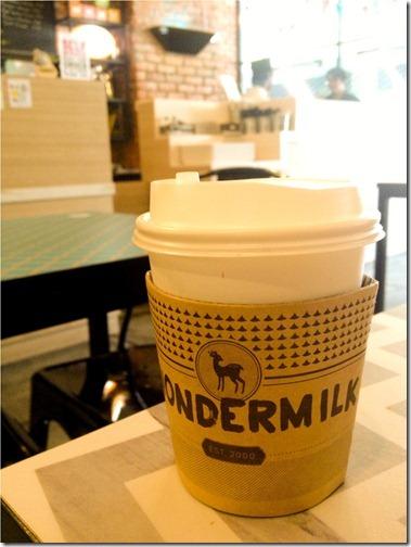 Wondermilk (3)
