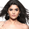 Deeksha Seth Latest Photo Shoot Gallery 2012
