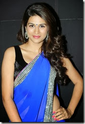 Shraddha_das_beautiful_photos