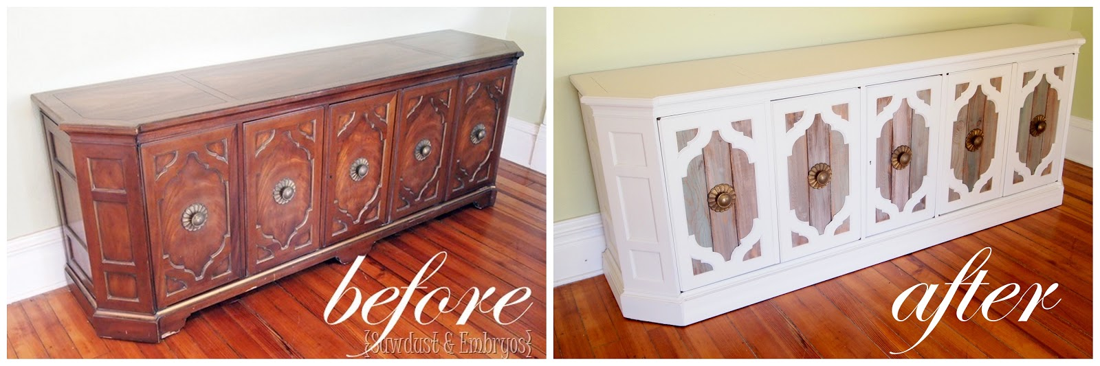 [Credenza-Before-and-After-Sawdust-an%255B1%255D.jpg]