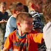 2012-05-05 - Festyn rekreacyjno-sportowy w Dobrej