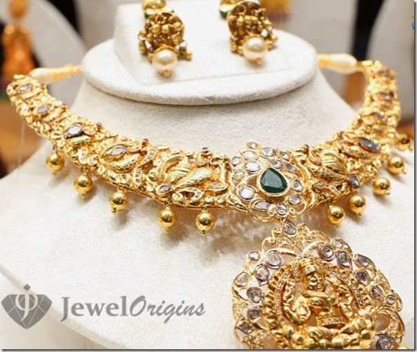 Manepally_Wedding_Jewellery (3)
