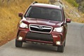 2014-Subaru-Forester-23