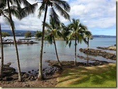 20150118_view Hilo Hawaiian Hotel (Small)