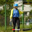 20080525-MSP_Svoboda-188.jpg