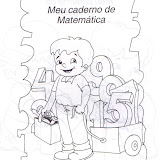 capa%2520caderno%2520matematica-Adri.jpg