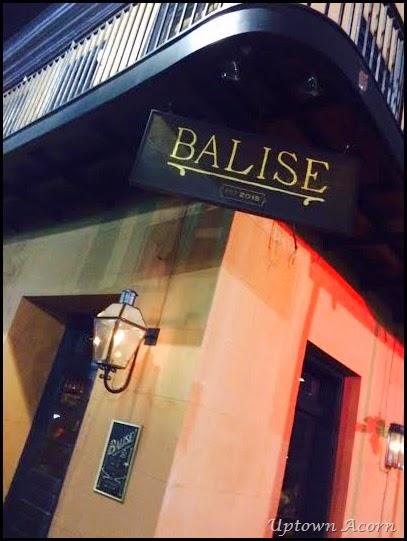 balise2