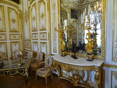 2014.05.19-025 le grand cabinet de M. le prince