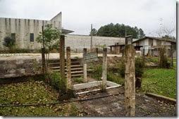 CCB-PR03 – Curitiba 9
