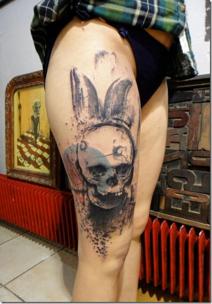 photoshop-style-tattoos-8