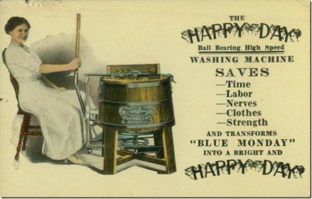 History-of-the-Washing-Machine-5