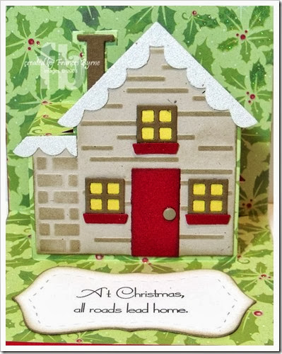 PNC-ChristmasHouse4-wm