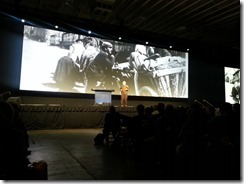RootsTech 2013 (5)