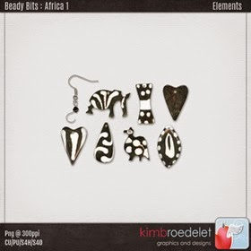 kb-BeadyBits_Africa1