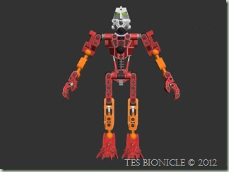 Toa_body_full_pose