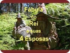 fabularei4esposas
