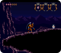 Demon's_Crest_(SNES)_12