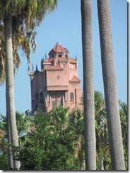 Florida 2011 1154