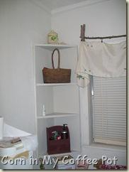 Bathroom In Progress 013