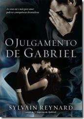 O_JULGAMENTO_DE_GABRIEL_1372105230P