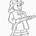 dibujos bomberos para imprimir y colorear (6).jpg