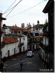 110728 Taxco (1)