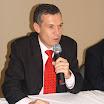 Presidente da Asbraer.JPG
