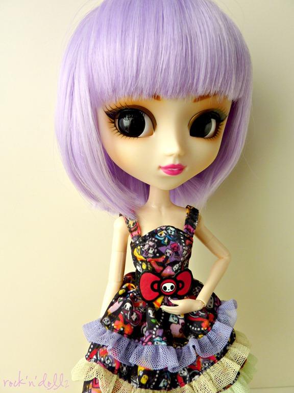pullip tokidoki x hello kitty violetta review 23