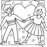 1266577875_Valentines_Day_161.jpg