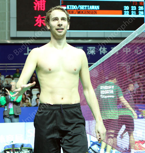 China Open 2011 - Best Of - 111125-1912-rsch0379.jpg