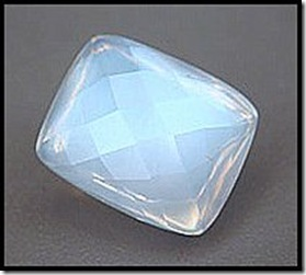 GemMoonstone