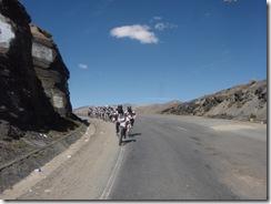 La Paz Death Ride 008