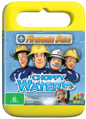 Fireman_Sam_Choppy_Waters_ 3D_R-112870-9