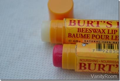 burt's bees (4)