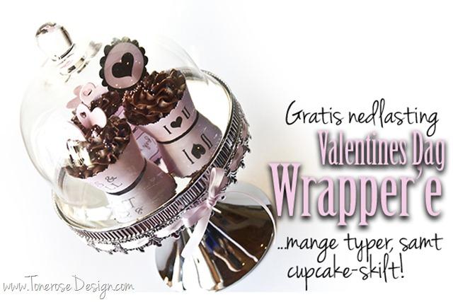 gratis valentine valentines dag wrapper IMG_4125 komp
