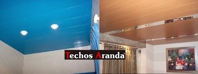 Venta techos Navalcarnero.jpg