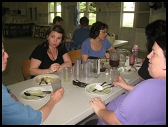 Spiritual Retreat 2012 005