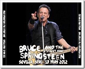 sevilla2012-05-13frnt2