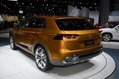 VW-CrossbLue-Coupe-5