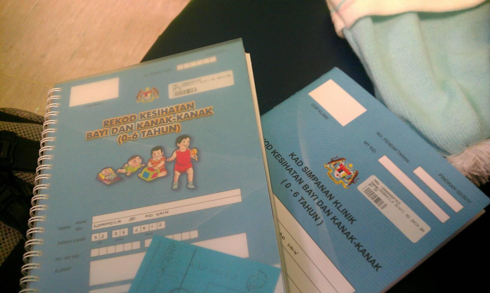 pendaftaran sekolah anak, pendaftaran online