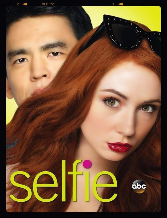 selfie_xxlg