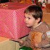 Weihnachtsfeier2011_291.JPG