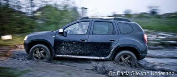[Dacia%2520in%2520de%2520sneeuw%252003%255B6%255D.jpg]