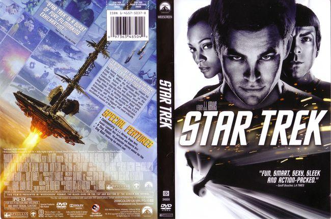 StarTrekxi.jpg