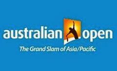 Programa Australian Open 2014