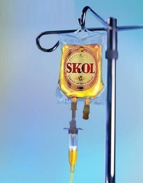soro_skol